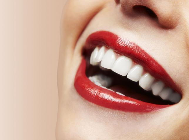 10 najgorętszych ust w historii show-biznesu