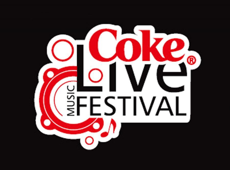 Oto pierwsze szczegóły Coke Live Music