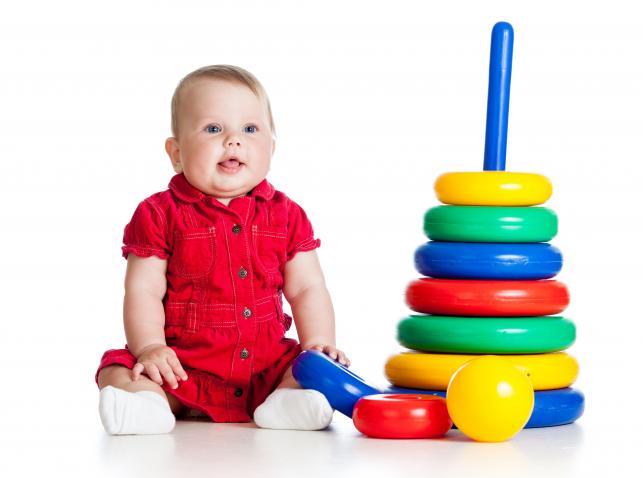 Jakie zabawki są niebezpieczne?