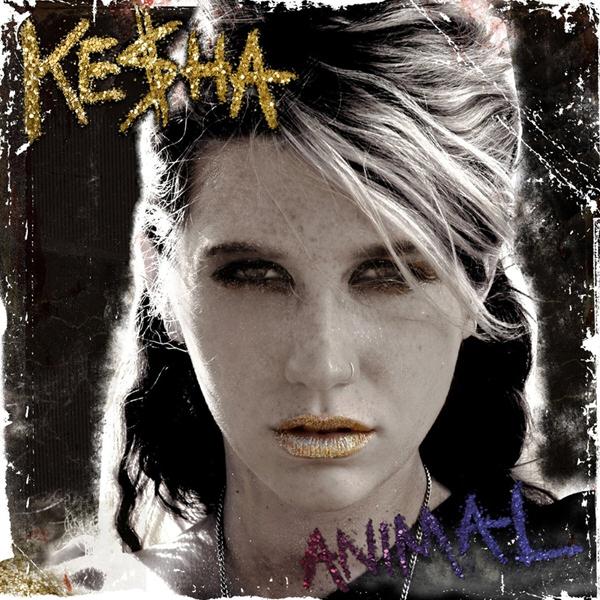 Kesha \