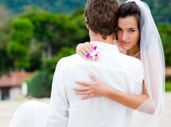 Jak zmusić mężczyznę do małżeństwa?