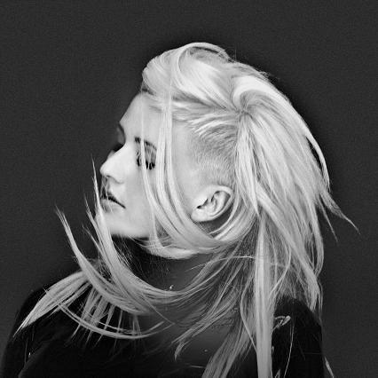 Ellie Goulding zaśpiewa w Warszawie