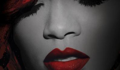 """Rihanna prezentuje """"Stay"""""""