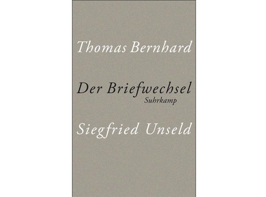 Thomasa Bernharda Sokrates tragiczny