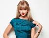13. Taylor Swift