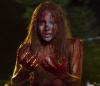 """Chloë Grace Moretz w filmie """"Carrie"""""""