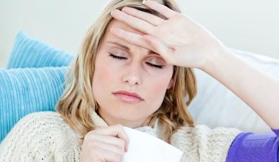 Polacy nie chcą szczepić się przeciwko grypie