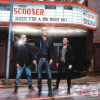 """Scooter – """"Music For A Big Night Out"""""""