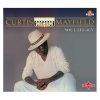 "Curtis Mayfield –  ""Victory"" (Norman Jay remix)"