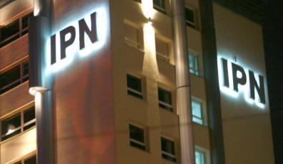 IPN oskarża prezesa PZPN