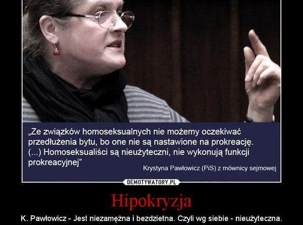 [Obrazek: 4561652-krystyna-pawlowicz-bohaterka.jpg]