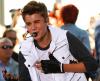Justin Bieber – 55 milionów dolarów