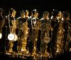 Oscary jeszcze bez właścicieli