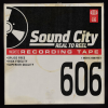 """Sound City – Reel To Reel"""