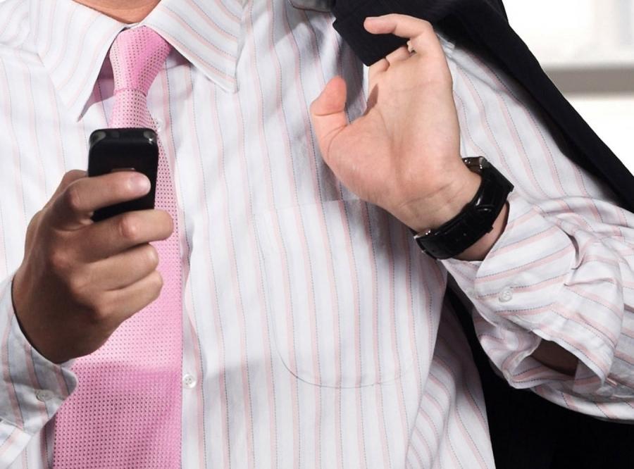 Rząd wprowadza limit na wysyłanie SMS-ów