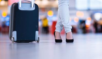 Polacy nie chcą już wracać z zagranicy