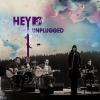 """14. Hey – """"Mtv Unplugged"""""""
