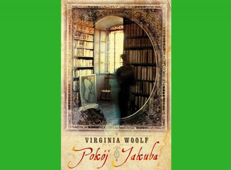 Virginia Woolf, jakiej dotąd nie znaliśmy