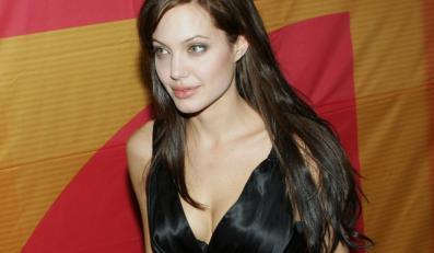 Angelina Jolie w filmie o Marcheline Bertrand