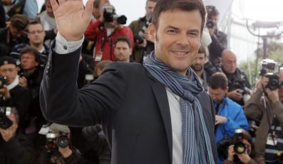 """Francois Ozon w Cannes pokazał """"Młodą i ładną"""""""