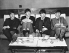 The Beatles w 1963 roku