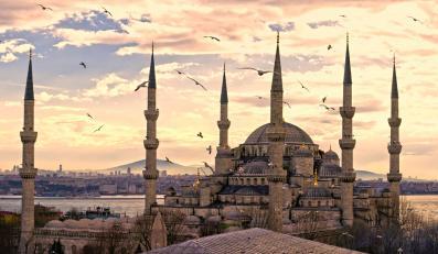 Turcja niespokojna, ale atrakcyjna. Czym kusi turystów?