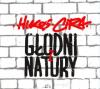 "16. Hukos i Cira – ""Głodni z natury"""