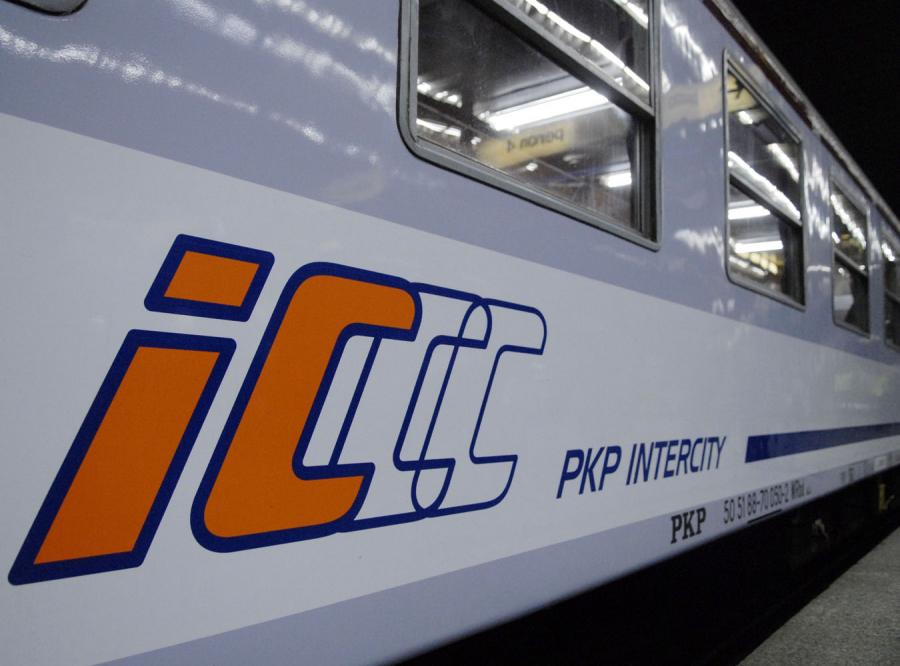 PKP uruchomiły własny Orient Express