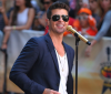"1. Robin Thicke – ""Blurred Lines"" (feat. T.I., Pharrell)"