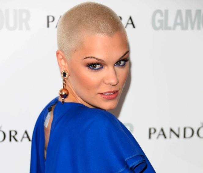 Jessie J zapowiada nowy album