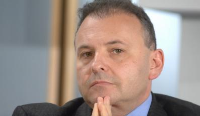 Orłowski: Taki deficyt jest bezpieczny