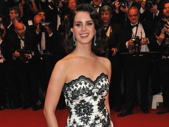 Lana Del Rey kończy karierę?