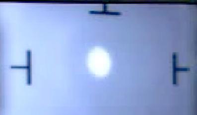 Pierwsze zderzenie w Wielkim Zderzaczu Hadronów