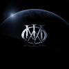 """4. Dream Theater – """"Dream Theater"""""""