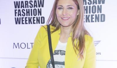 Beata Sadowska