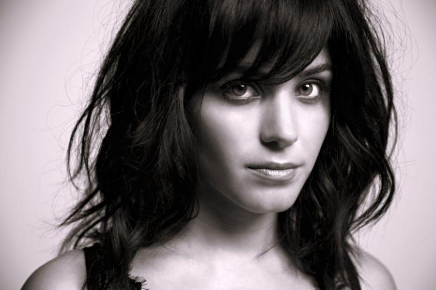 Katie Melua z nowym klipem