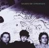 "15. Galaxie 500 – ""Listen The Snow Is Falling"" (z repertuaru Johna Lennona i Yoko Ono)"