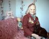 Agnieszka Rayss, Stand by, Sputnik Photos w Leica Gallery Warszawa