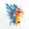 "7. VNM – ""ProPejn"""