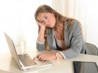 Podkręcone CV? 5 sposobów na wykrycie kłamstwa w życiorysie