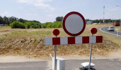 Wiemy, dlaczego rząd Tuska nie buduje dróg