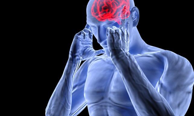 Udar mózgu daje (nie)typowe objawy. To trzeba wiedzieć
