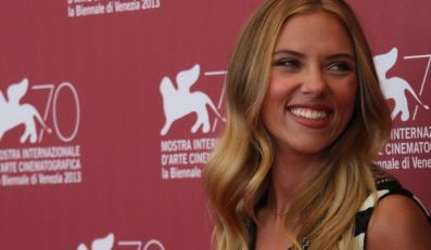 Scarlett Johansson zagra w ekranizacji powieści Edith Wharton