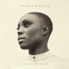 """Sing to the Moon"" – Laura Mvula"