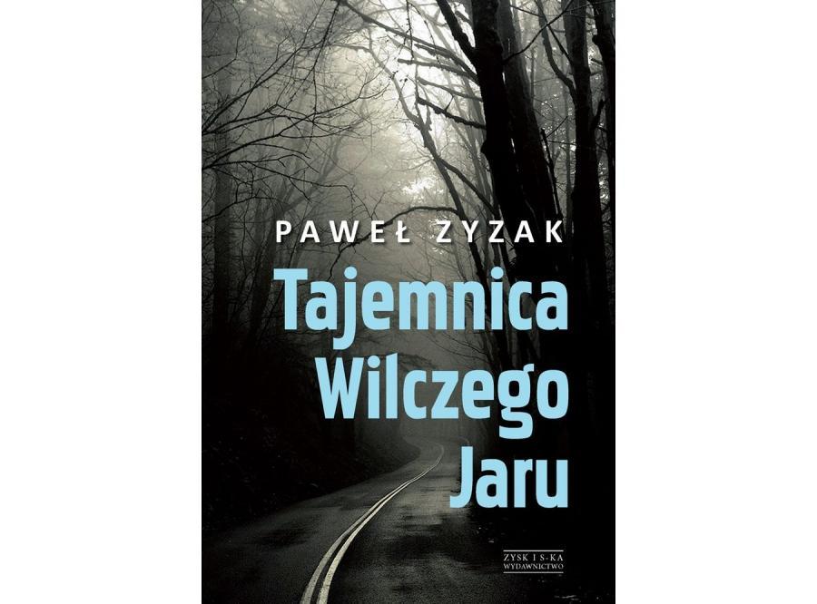 Paweł Zyzak, \