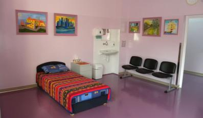 Regionalny Ośrodek Psychiatrii Sądowej w Gostyninie