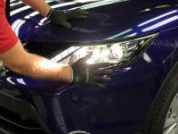 Zobacz najlepsze i najgorsze samochody 2014. Co kupić? Czego unikać? Nowy RAPORT