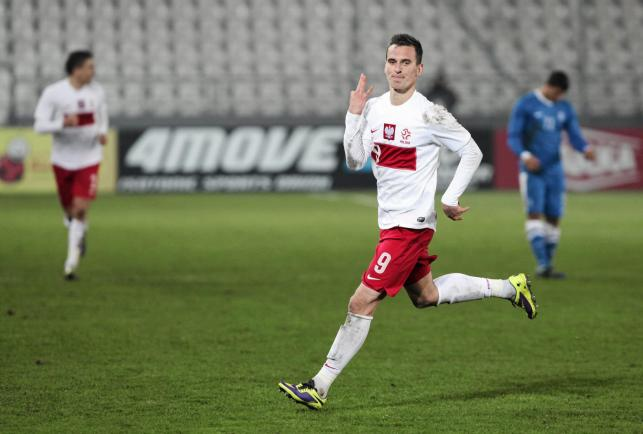 Oto najbogatsi polscy sportowcy 2013 roku. Gortat zarobił najwięcej ...