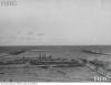 Budowa portu Marynarki Wojennej w Gdyni - 1928 rok