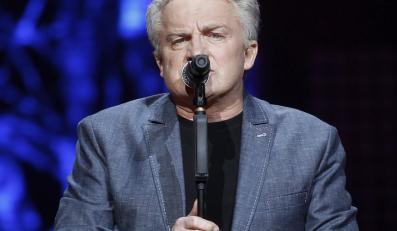 Felicjan Andrzejczak zapowiada nowy album